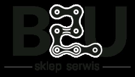 B2U Serwis Rowerowy Wieliczka